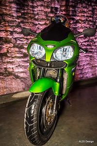 ALX-Tunnel-Bike-2-0348