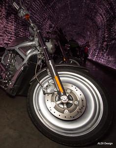 ALX-Tunnel-Bike-3-0353