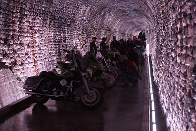 motortunnel