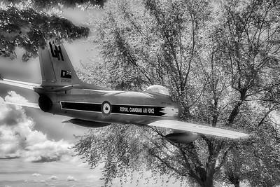 Jet-Gatch