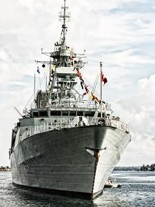 ALX_HMCS-Ville-de-Québec_5207_FB