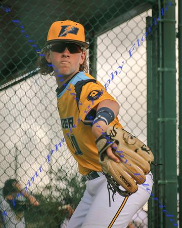 Pro4mer.com 15U vs Power Baseball 2023 Gold - June 20, 2020