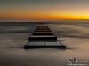 Bridge to Sunrise