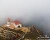 Fog Reyes