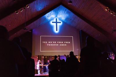 baptism10-15-17-16