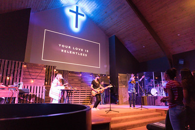 baptism10-15-17-5