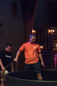 baptism10-15-17-22