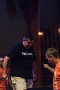baptism10-15-17-23