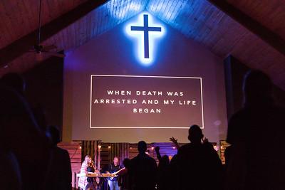 baptism10-15-17-17