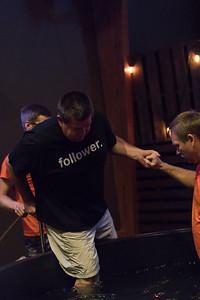 baptism10-15-17-24
