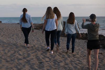 Girls Retreat -22