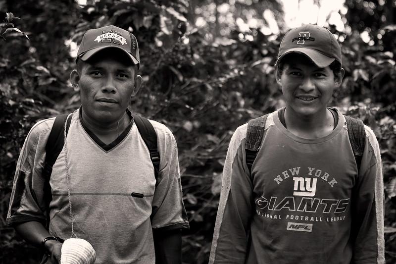 Nicaragua_07Nov07_IMG_6093