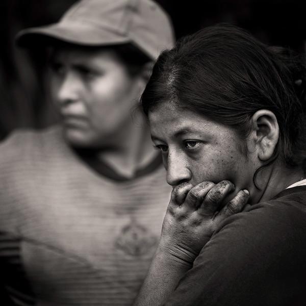 Nicaragua_07Nov07_IMG_6149-3
