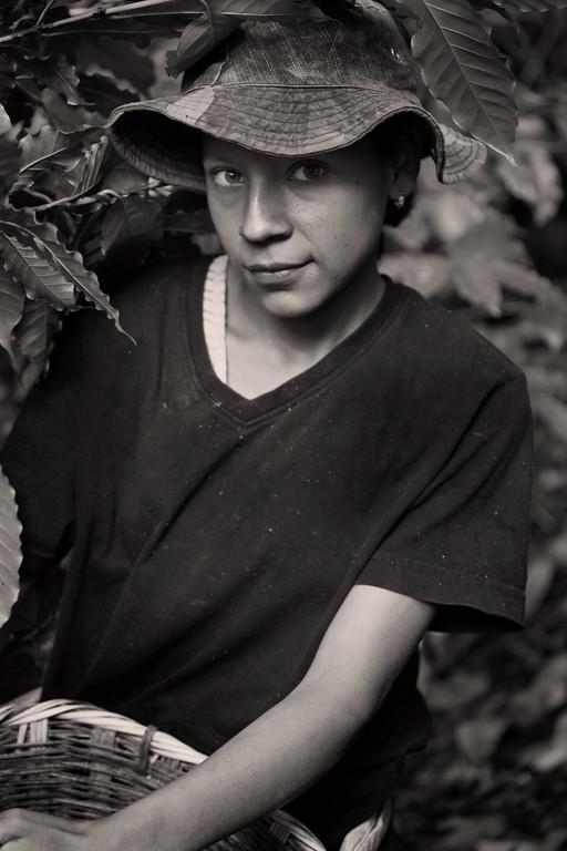 Nicaragua_07Nov16_0093