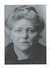 Фріда Беснер - бабуся у 70 річному віці
