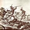 236. Бій під Заліщиками 18 червня 1809 р.