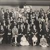 118. Зустріч випускників учительської семінарії в 1955 році