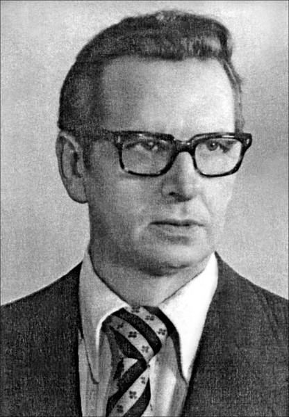 112. Василь Верига - громадський діяч, історик, журналіст, редактор