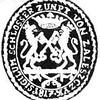 222. Печатка слюсарного цеху в Заліщиках (1817 р.)