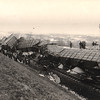 466. Аварія на залізниці в Заліщиках, 10 березня 1986 року