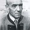 111. Йосиф Шварц – учитель, краєзнавець