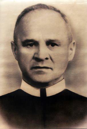 468. Владика Яків Тимчук