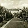 98. Садівнича школа