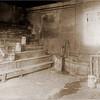 193. Ритуальна лазня в Заліщиках.