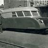 "778. ""Люкс-торпеда"" – поїзд експрес."