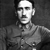 507. Михайло Гайворонський  (1892 - 1949)