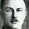 648. Петро Дяченко – командир кінного полку армії УНР