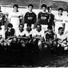 560.  Товариська зустріч по футболу з ветеранами збірної СРСР