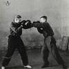 426. Технікумівські боксери