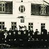374. Медичні працівники 1944-1954 рр.