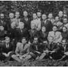 260. Українська інтелігенція Заліщик, 1941 рік