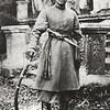 650. Юхим Божко – отаман Запорізької Січі,Заліщики, квітень 1919 року