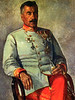 568. К. фон Пфлянцер – Балтін - генерал австро-угорської армії