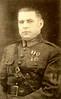 652. В. Кедровський – керівник державної інспекції військ УНР