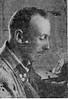 626. Микола Сітницький – поручник УГА