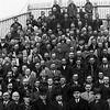 765. Збори солтисів і війтів Заліщицького повіту, 1938 рік.