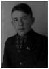 355. Воїни УПА – заліщани:  Ярослав Мамалига