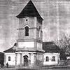 95. Євангелістський собор у Заліщиках