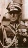 190. Е. Ридз-Смигли – головнокомандувач польської армії