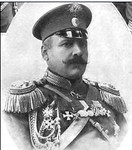 549. Гусейн-Хан Нахічеванський – генерал-лейтенант російської армії