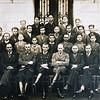 276. Викладачі Державної садівничої школи, 1942 рік