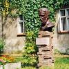 497. Пам'ятник Михайлові Гайворонському