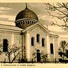 403. Церква Святої Трійці в Заліщиках.