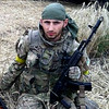 "528. Орест Квач - боєць батальйону ""Айдар"""