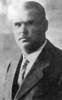 258. Яків Гандзюк, член українського комітету в Заліщиках