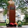 58. Пам'ятник О. С. Маковею